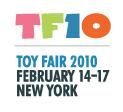 Toy Fair 2010