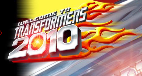 TakaraTomy's Transformers 2010 toyline – the big picture