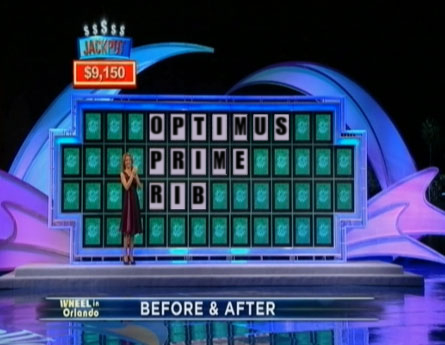 [Image: wheel-of-fortune-optimus-prime-rib.jpg]