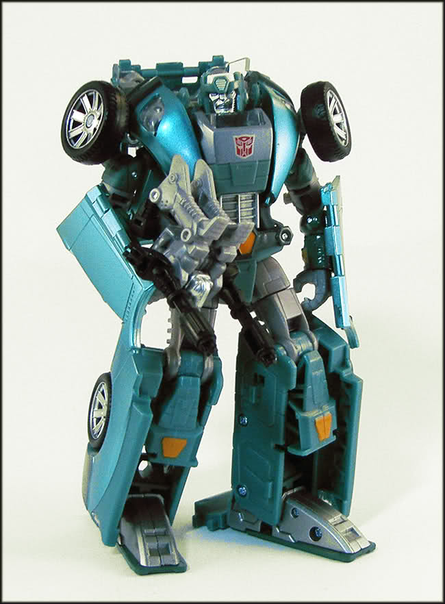 igear-kup-with-cygar-head