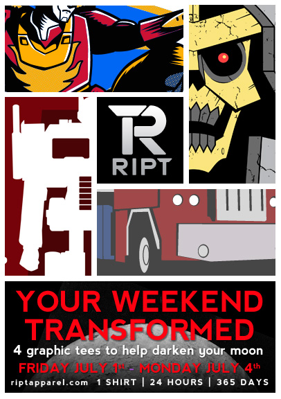 Cool Cheap graphic tees
