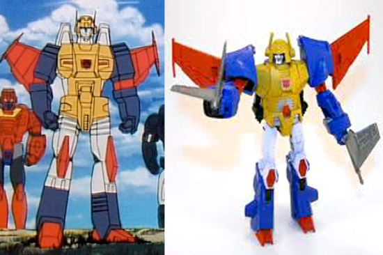 Botcon 2012 Metalhawk?