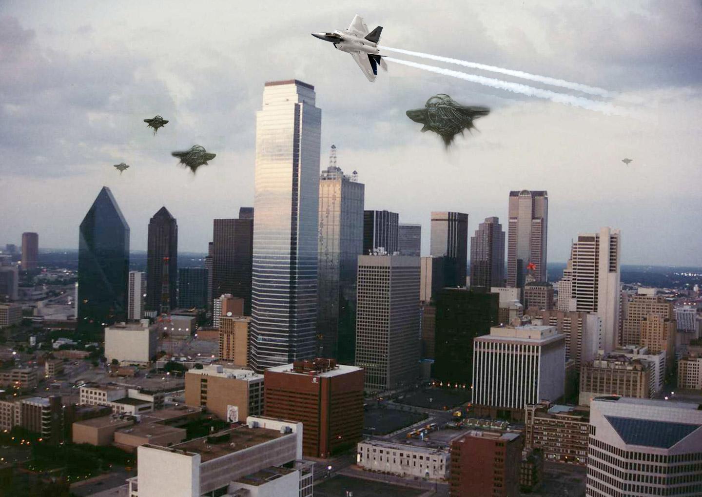 heading to Botcon 2012 Decepticons in Dallas