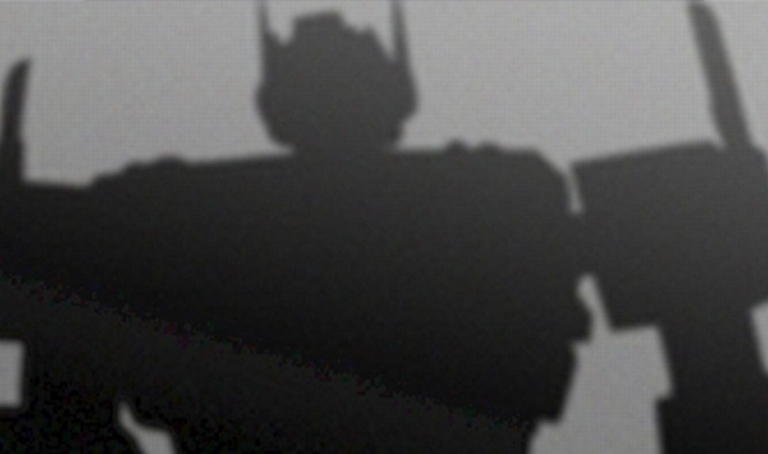 Masterpiece 15 to be redeco of MP-10 Optimus Prime – Nemesis Prime, Ultra Magnus, or worse…