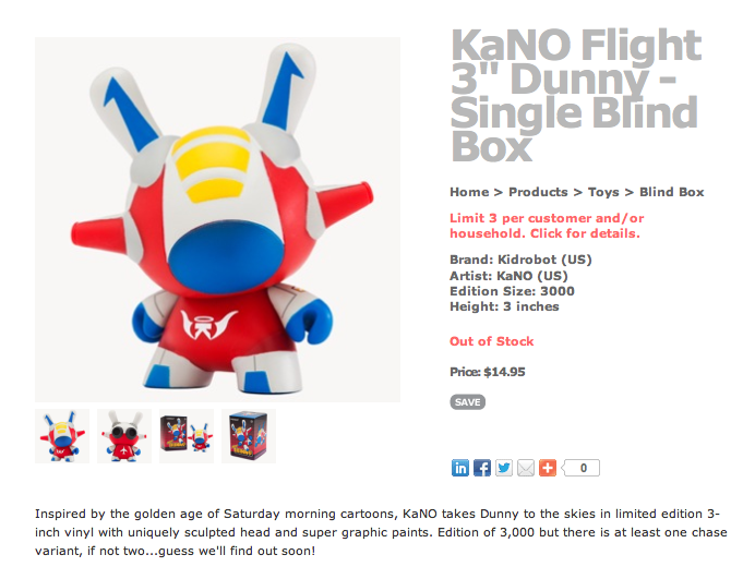 Flight Dunny Starscream toy kid robot