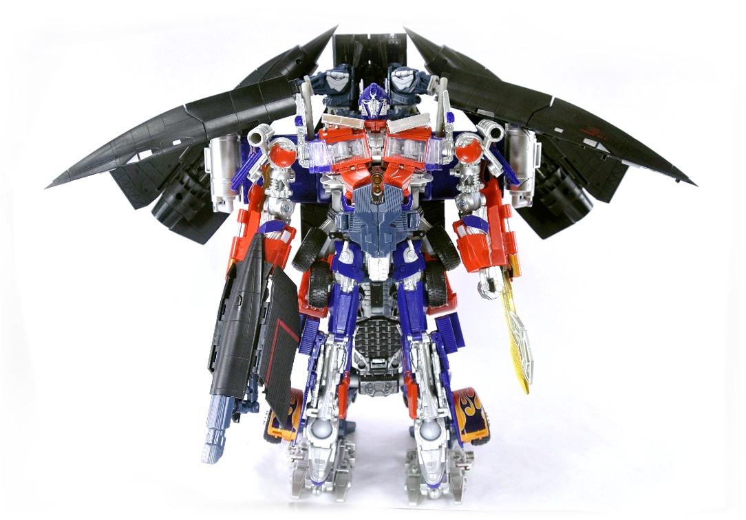 transformers-ROTF-jetfire-combined-buster-optimus-prime-toy