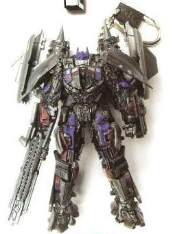 transformers-keychain-power-up-optimus-prime-jetfire