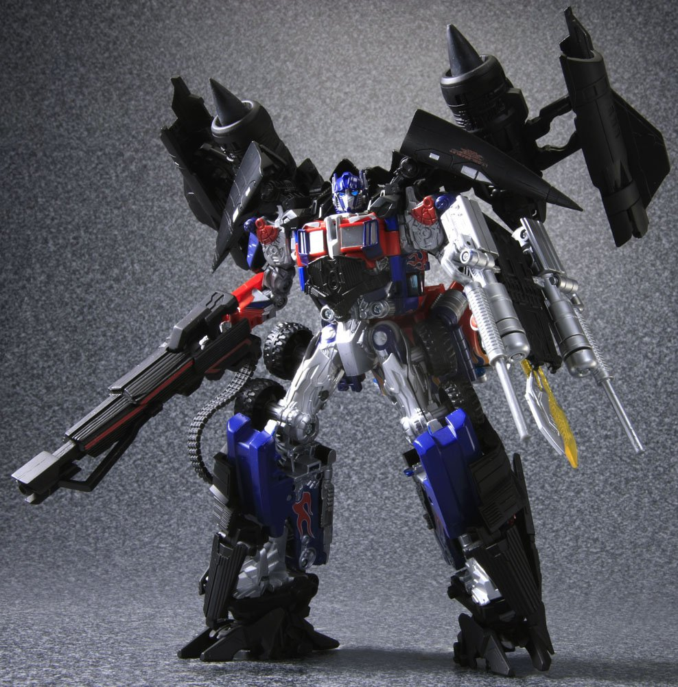 trnasformers-ROTF-Powered-Up-Optimus-Prime-Unite-unreleased