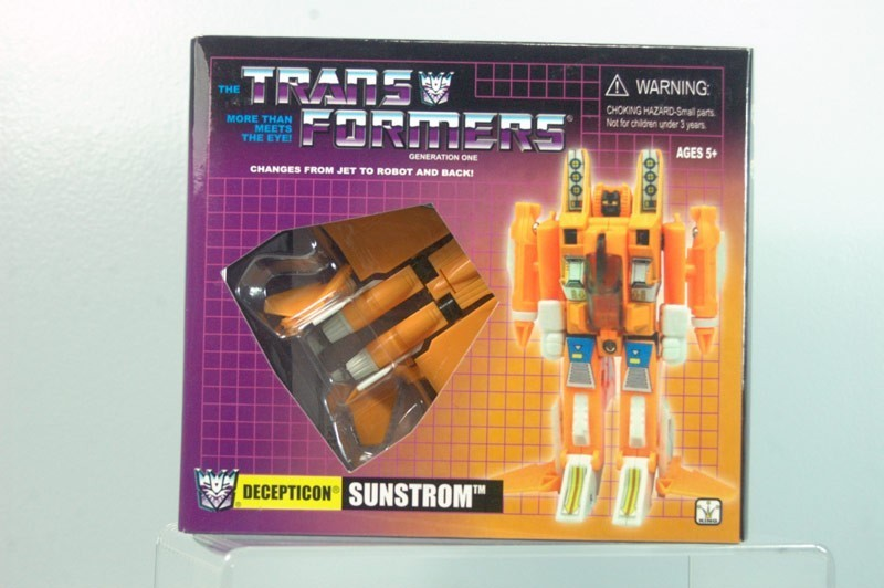 6inch-g1-seeker-sunstorm-ko-kingtoy