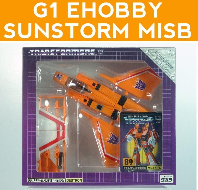 G1-ehobby-sunstorm-box