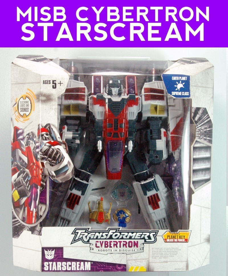 Transformers-Cybertron-Supreme-Starscream-MISB