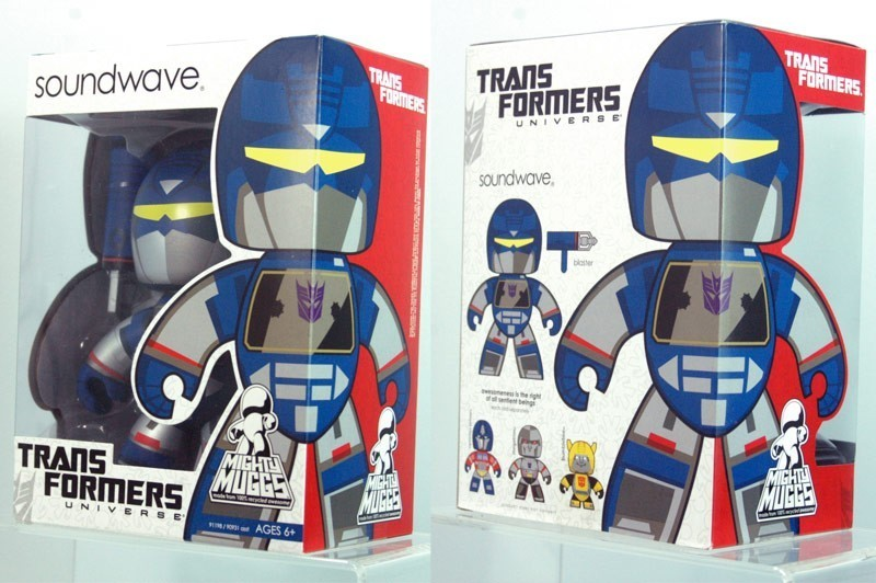 Transformers-G1-mightymuggs-soundwave