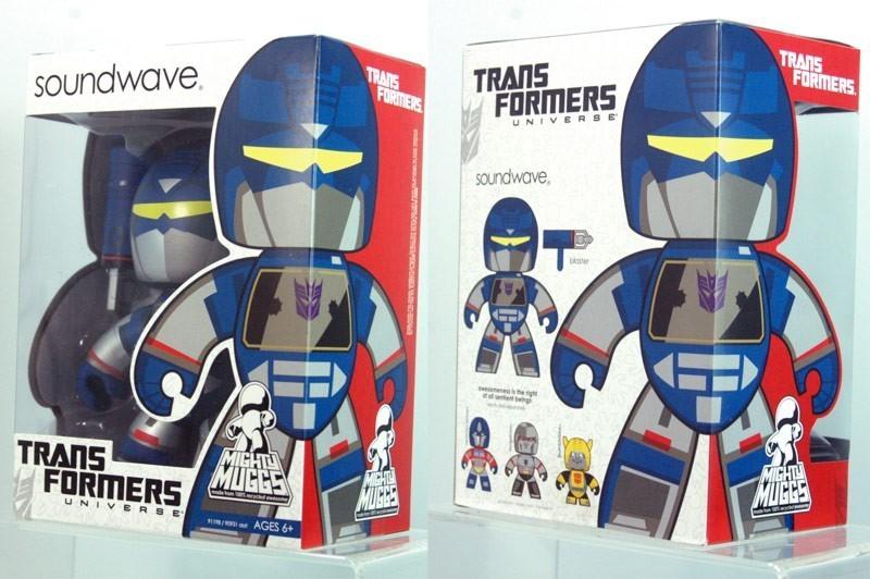 Transformers-G1-mightymuggs-soundwave