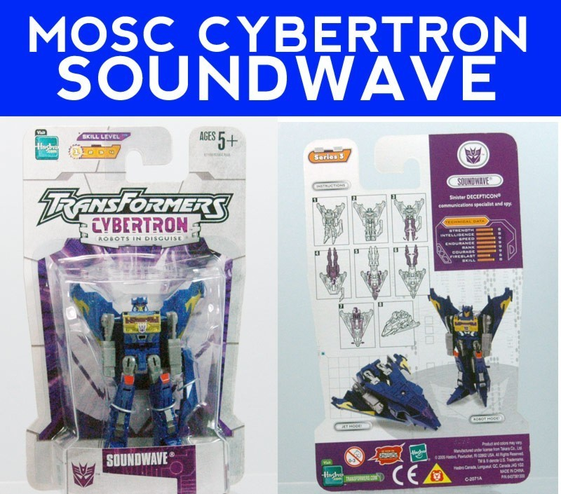 Transformers-cybertron-legends-soundwave