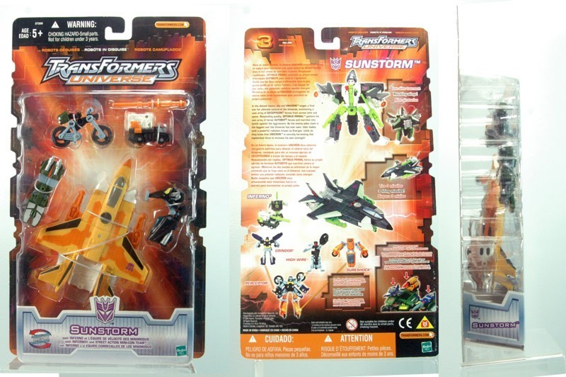 Transformers-universe-sunstorm-armada