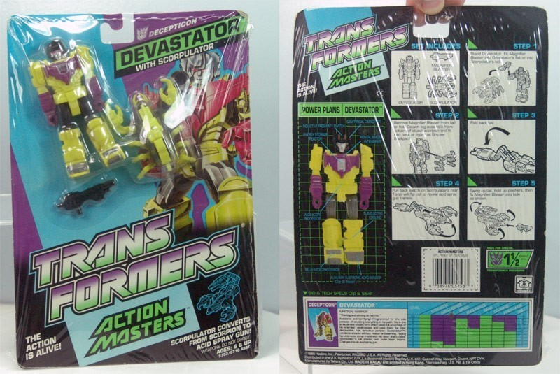 g1-action-master-transformers-devastator-skorpulator