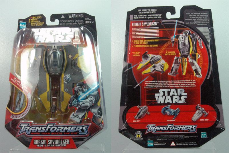 star-wars-transformers-SWTF-star-wars-transformers-SWTF-ankain-MISB