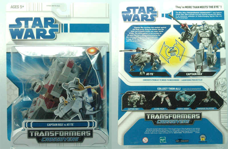 star-wars-transformers-SWTF-star-wars-transformers-SWTF-caprex-MISB