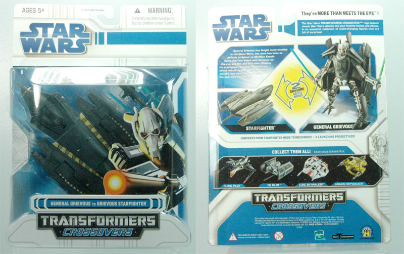 star-wars-transformers-SWTF-star-wars-transformers-SWTF-grevious-MISB