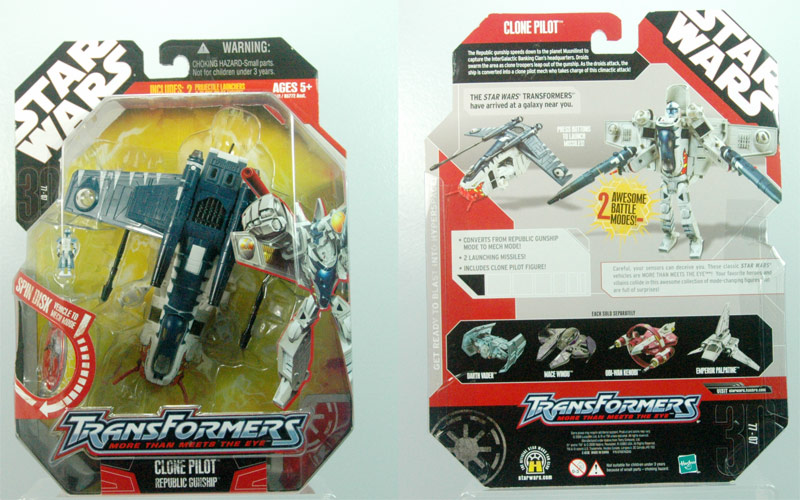 star-wars-transformers-SWTF-star-wars-transformers-SWTF-gunshipblue-MISB