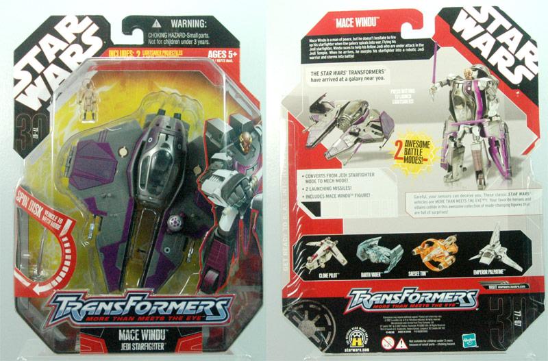 star-wars-transformers-SWTF-star-wars-transformers-SWTF-macewindu-MISB
