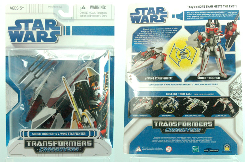 star-wars-transformers-SWTF-star-wars-transformers-SWTF-shocktrooper-MISB