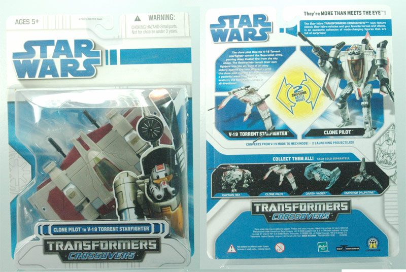 star-wars-transformers-SWTF-star-wars-transformers-SWTF-torrent-MISB