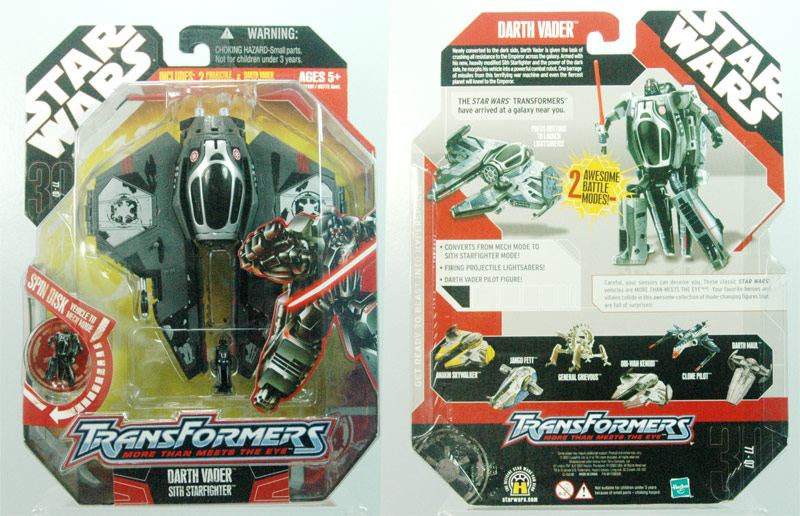 star-wars-transformers-SWTF-star-wars-transformers-SWTF-vader_starfighter-MISB