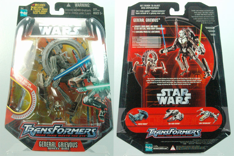 star-wars-transformers-SWTF-star-wars-transformers-SWTF-wheelbike-MISB