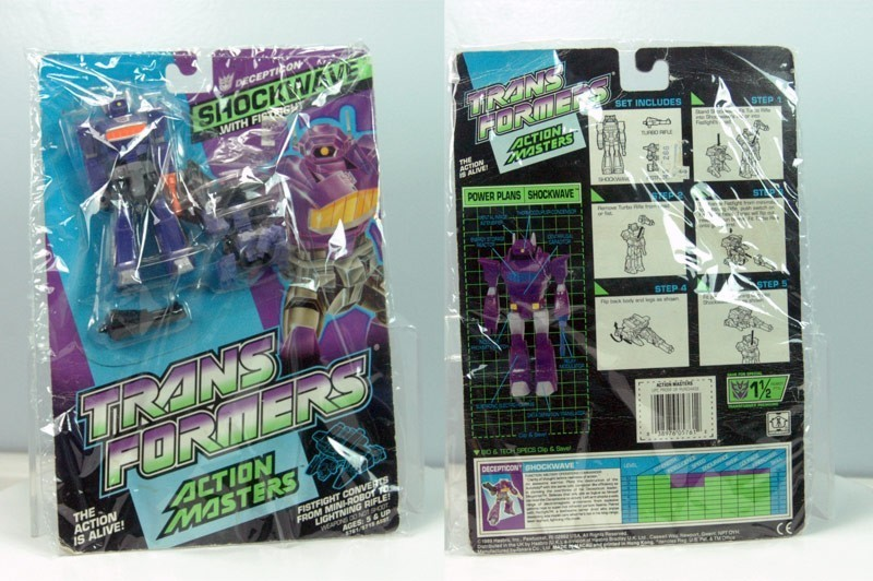 transformers-G1-action-master-shockwave-fistfight-AM