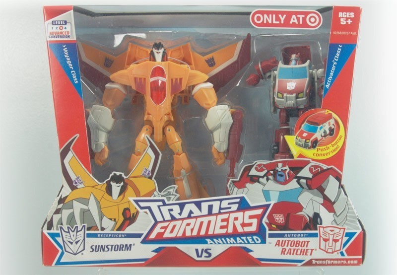transformers-animated-sunstorm-giftset
