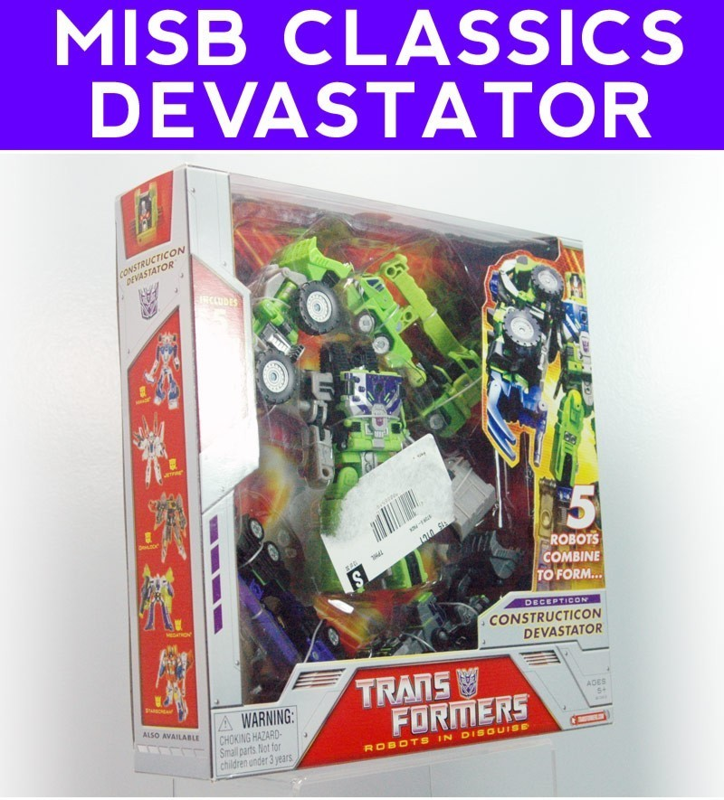 transformers-classics-energon-devastator-giftset