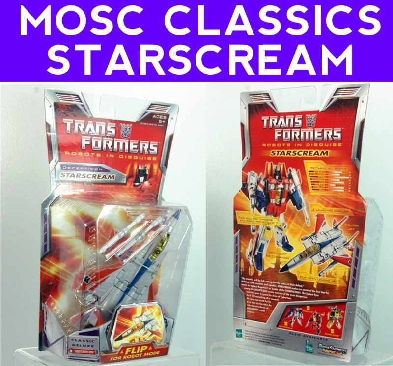 transformers-classics-starscream-deluxe-MISB