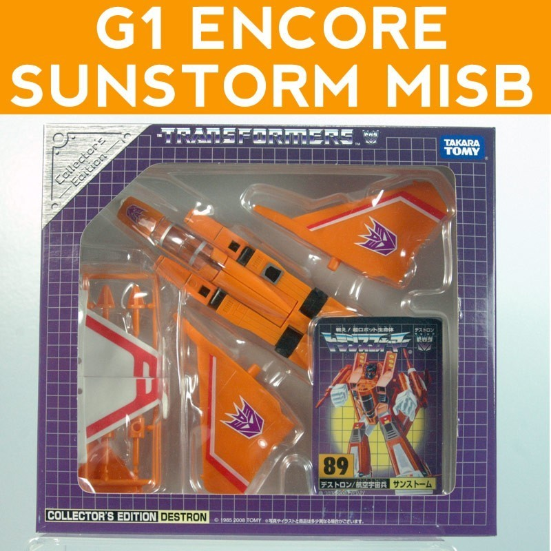 transformers-encore-g1-sunstorm