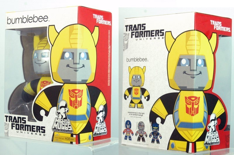 transformers-g1-bumblebee-mightymugg