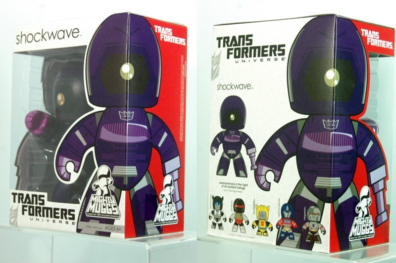 transformers-mighty-muggs-shockwave