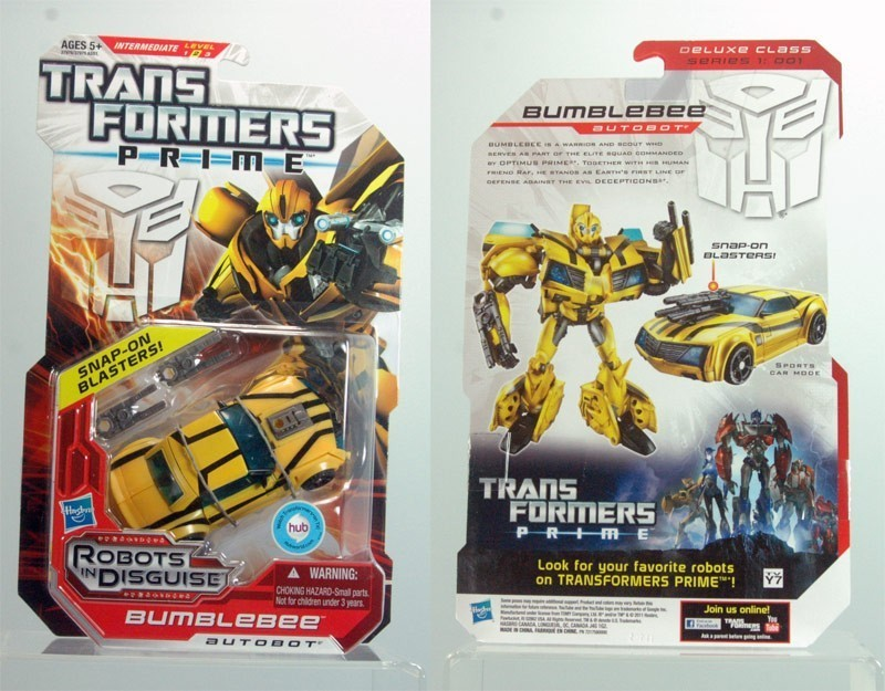 transformers-prime-bumblebee-RID