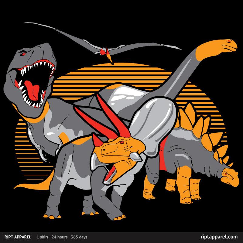 transformers-tshirts-dinobots-RIPT