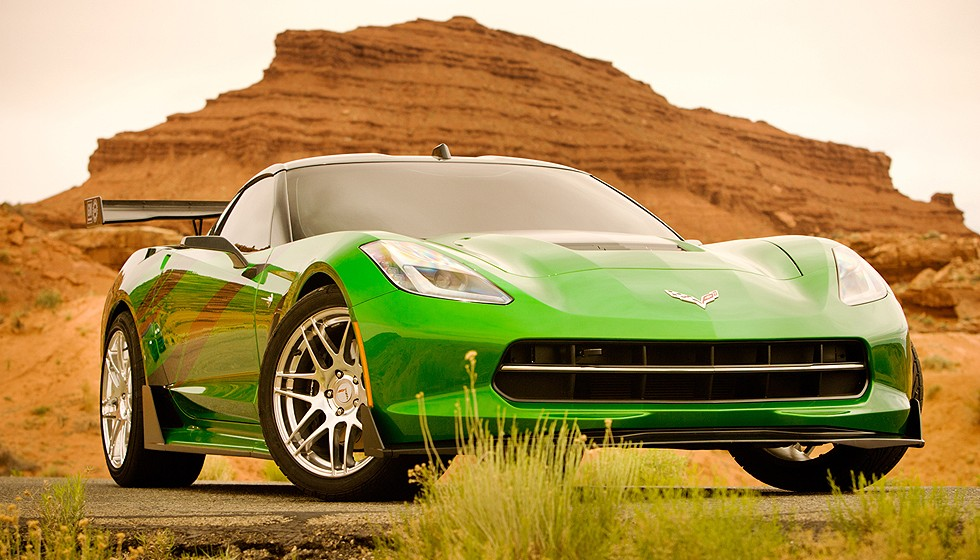 Corvette-Stingray-980x560