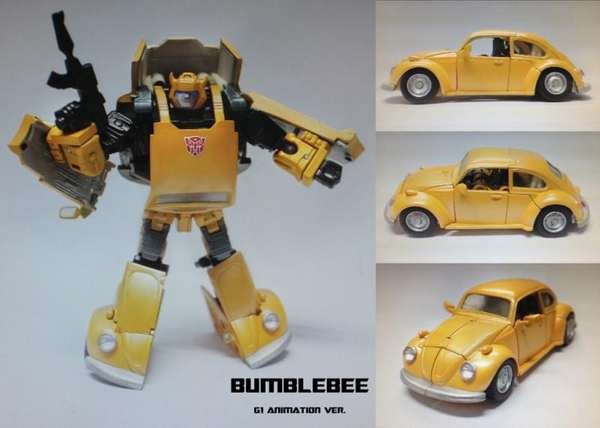 3rd-party-g1-bumblebee-volkswagen-beetle