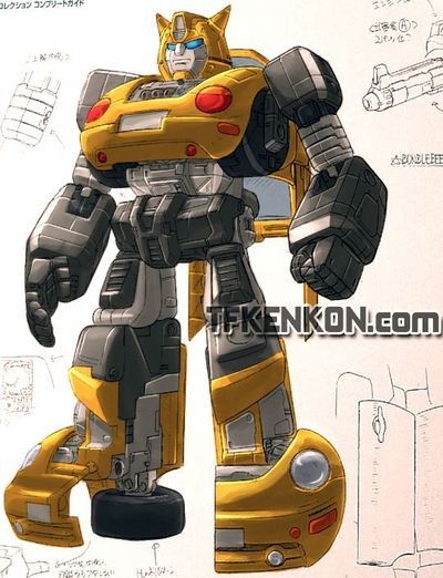 alternators-bumblebee-beetle-bug-volkswagen-colored-tfkenkon