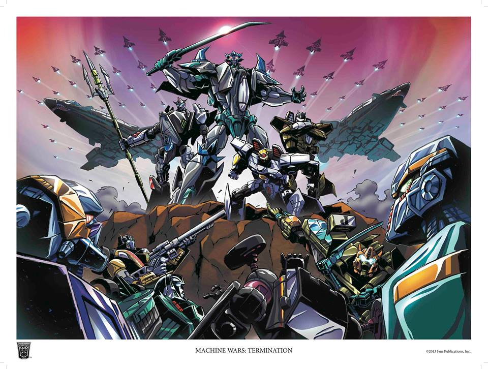 botcon-2013-machine-wars-termination-lithograph