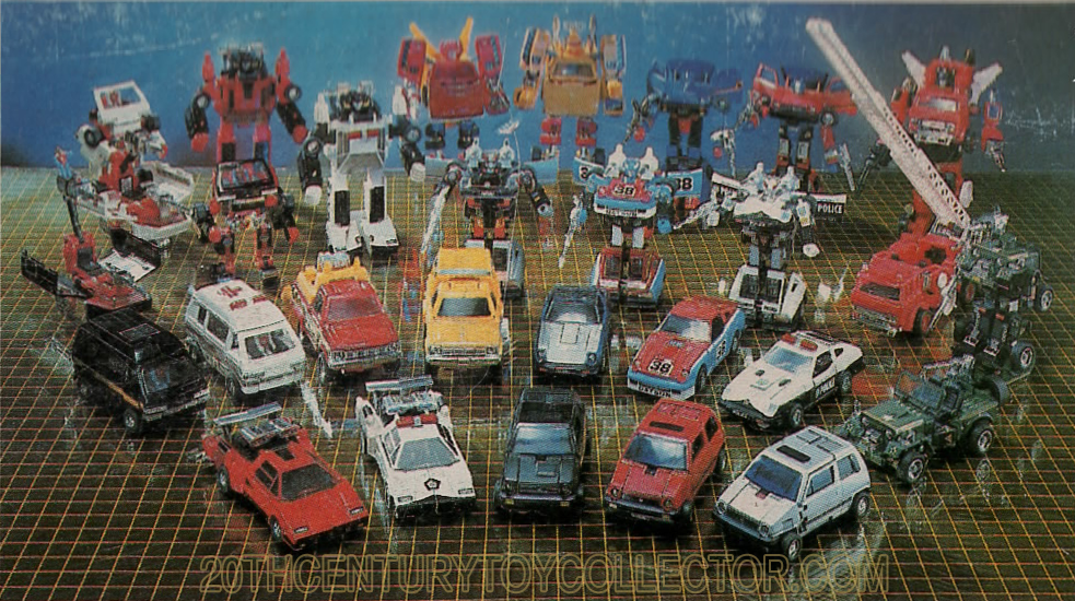 diaclone-car-robot-assortment-20thcenturytoycollector