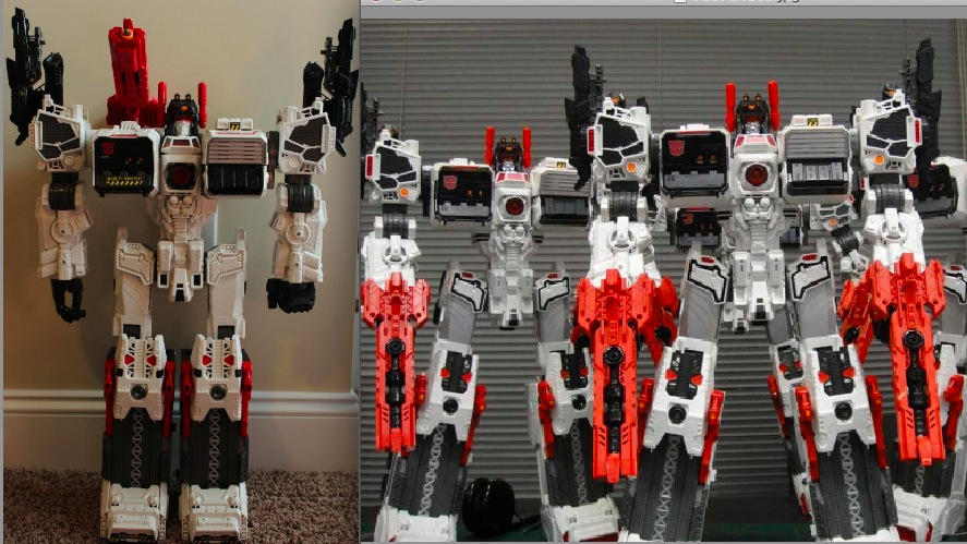 generations-metroplex-differences-hasbro-takara-tomy