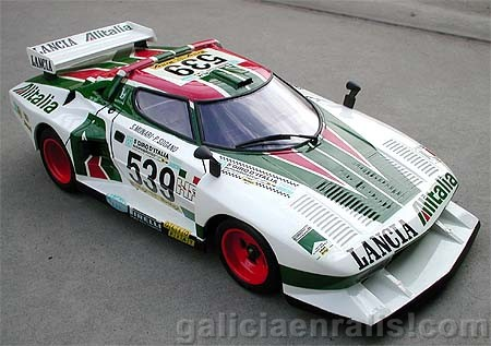 wheeljack_Lancia-Stratos-Turbo-5-alitalia