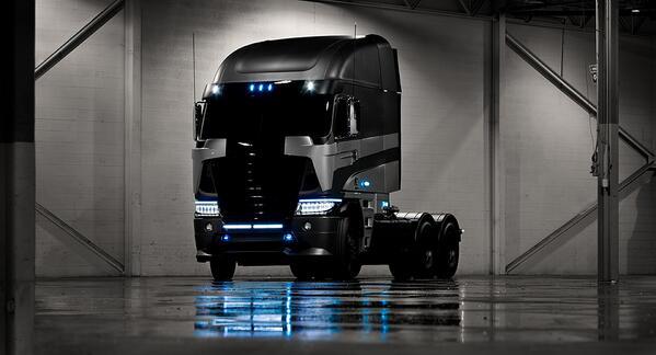 transformers-4-motormaster-decepticon-truck