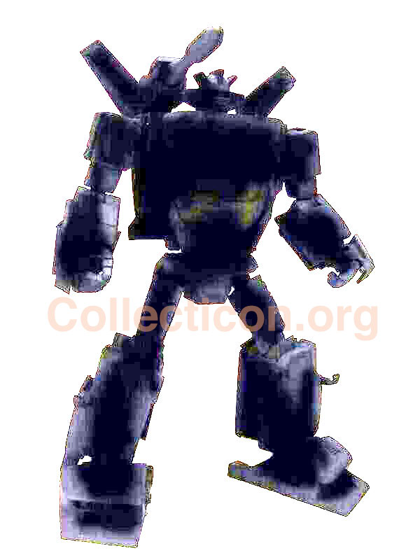 collecticon-mp-masterpiece-wheeljack