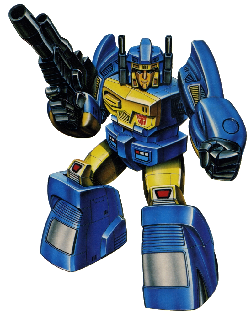 g1-headmaster-Nightbeat-boxart