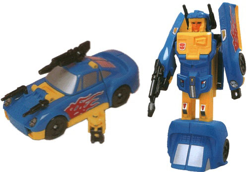 nightbeat-g1-toy-porsche