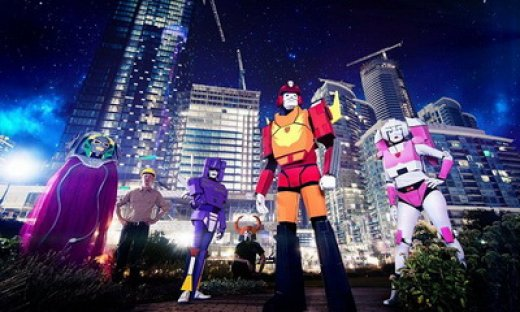 51797__520x440_transformers-band_feat